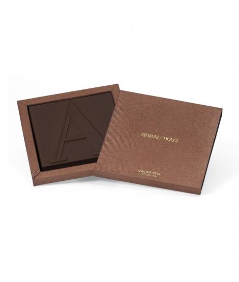 Chocolate Bar 75%