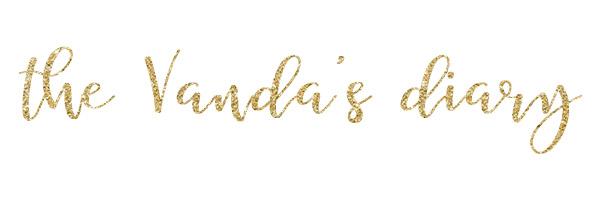 The Vanda's Diary